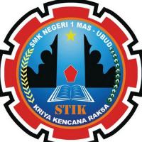 E-LEARNING SMKN 1 MAS UBUD