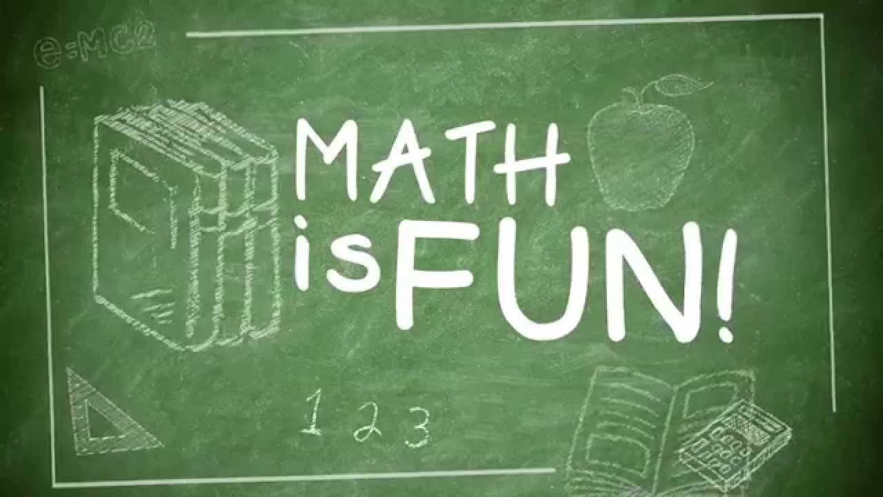 Matematika Kls: XI ( 19/20)