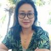 Lilik Yunita _